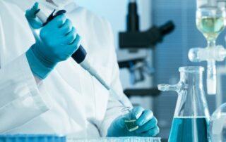Farmaceutico, Chimico e Petrolchimico 01