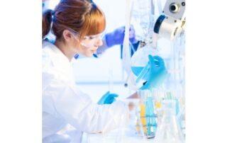 Farmaceutico, Chimico e Petrolchimico 02