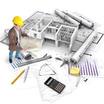 Global Service e Facility Management - rodini.it