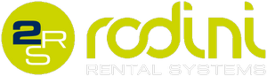 Rodini Rental Systems Logo