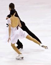 Piste di ghiaccio, Fiere, Eventi e Sport