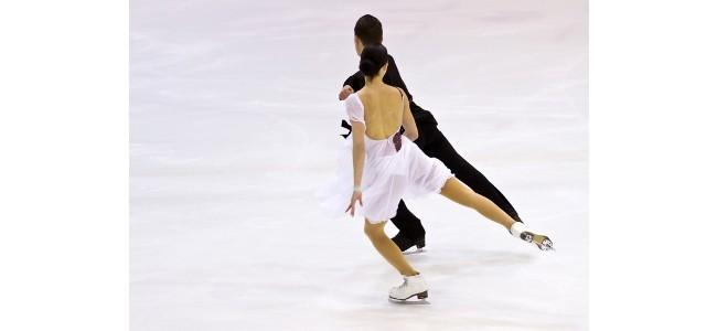 sport-eventi-01