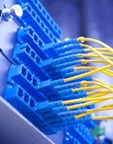 Telco, CED e Laboratori