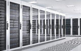 Telco Ced e Laboratori 01